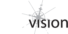 New Vision Services, Inc.